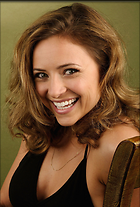 Celebrity Photo: Christine Lakin 2025x3000   784 kb Viewed 410 times @BestEyeCandy.com Added 1026 days ago