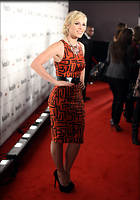 Celebrity Photo: Natasha Bedingfield 2096x3000   457 kb Viewed 47 times @BestEyeCandy.com Added 1237 days ago