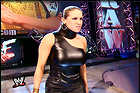 Celebrity Photo: Stephanie Mcmahon 720x480   74 kb Viewed 594 times @BestEyeCandy.com Added 2119 days ago