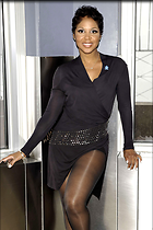 Celebrity Photo: Toni Braxton 2400x3600   649 kb Viewed 326 times @BestEyeCandy.com Added 947 days ago