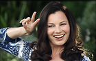 Celebrity Photo: Fran Drescher 3000x1938   797 kb Viewed 158 times @BestEyeCandy.com Added 751 days ago
