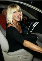 Celebrity Photo: Suzanne Somers 1574x2274   336 kb Viewed 1.011 times @BestEyeCandy.com Added 1409 days ago