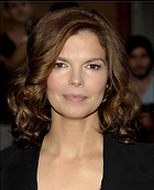 Celebrity Photo: Jeanne Tripplehorn 2428x3000   785 kb Viewed 698 times @BestEyeCandy.com Added 1573 days ago