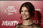 Celebrity Photo: Jeanne Tripplehorn 3948x2624   837 kb Viewed 496 times @BestEyeCandy.com Added 977 days ago
