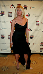 Celebrity Photo: Suzanne Somers 1738x3000   651 kb Viewed 656 times @BestEyeCandy.com Added 774 days ago