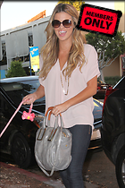 Celebrity Photo: Amber Lancaster 2400x3600   1,039 kb Viewed 11 times @BestEyeCandy.com Added 1153 days ago