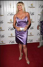Celebrity Photo: Suzanne Somers 1960x3008   539 kb Viewed 744 times @BestEyeCandy.com Added 602 days ago