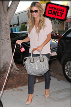 Celebrity Photo: Amber Lancaster 2400x3600   1.2 mb Viewed 10 times @BestEyeCandy.com Added 1153 days ago
