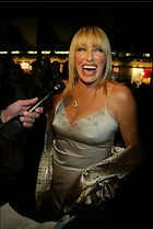Celebrity Photo: Suzanne Somers 1279x1912   244 kb Viewed 850 times @BestEyeCandy.com Added 1002 days ago