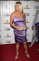 Celebrity Photo: Suzanne Somers 1960x3008   532 kb Viewed 810 times @BestEyeCandy.com Added 864 days ago