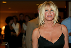 Celebrity Photo: Suzanne Somers 2936x2021   658 kb Viewed 583 times @BestEyeCandy.com Added 602 days ago