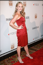 Celebrity Photo: Christine Taylor 2000x3000   648 kb Viewed 1.203 times @BestEyeCandy.com Added 1379 days ago