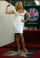 Celebrity Photo: Suzanne Somers 1363x2000   738 kb Viewed 729 times @BestEyeCandy.com Added 602 days ago