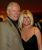 Celebrity Photo: Suzanne Somers 1665x1960   627 kb Viewed 725 times @BestEyeCandy.com Added 1279 days ago