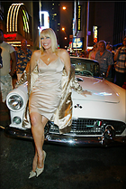 Celebrity Photo: Suzanne Somers 1279x1912   378 kb Viewed 881 times @BestEyeCandy.com Added 1123 days ago