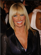 Celebrity Photo: Suzanne Somers 1489x2000   292 kb Viewed 867 times @BestEyeCandy.com Added 1279 days ago