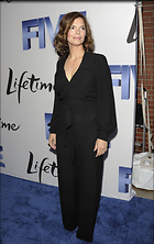 Celebrity Photo: Jeanne Tripplehorn 1893x3000   446 kb Viewed 520 times @BestEyeCandy.com Added 1002 days ago