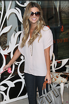 Celebrity Photo: Amber Lancaster 2400x3600   901 kb Viewed 140 times @BestEyeCandy.com Added 1349 days ago