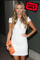 Celebrity Photo: Amber Lancaster 2400x3600   1,032 kb Viewed 13 times @BestEyeCandy.com Added 973 days ago