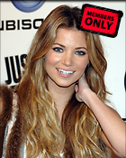 Celebrity Photo: Amber Lancaster 2028x2533   1.3 mb Viewed 12 times @BestEyeCandy.com Added 1557 days ago