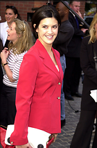 Celebrity Photo: Phoebe Cates 1180x1792   302 kb Viewed 374 times @BestEyeCandy.com Added 863 days ago