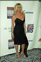 Celebrity Photo: Suzanne Somers 2006x3000   802 kb Viewed 757 times @BestEyeCandy.com Added 776 days ago