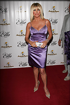 Celebrity Photo: Suzanne Somers 1696x2544   437 kb Viewed 1.030 times @BestEyeCandy.com Added 1250 days ago