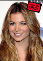 Celebrity Photo: Amber Lancaster 2028x2908   1.5 mb Viewed 21 times @BestEyeCandy.com Added 1061 days ago