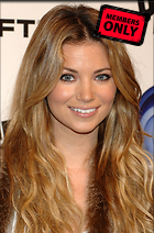 Celebrity Photo: Amber Lancaster 1979x3000   1.5 mb Viewed 24 times @BestEyeCandy.com Added 1340 days ago