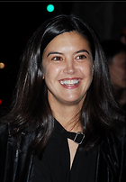 Celebrity Photo: Phoebe Cates 2494x3600   787 kb Viewed 447 times @BestEyeCandy.com Added 1007 days ago