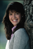 Celebrity Photo: Phoebe Cates 1335x2000   519 kb Viewed 961 times @BestEyeCandy.com Added 863 days ago