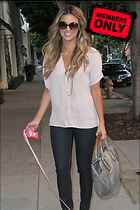 Celebrity Photo: Amber Lancaster 2400x3600   1,113 kb Viewed 11 times @BestEyeCandy.com Added 1566 days ago