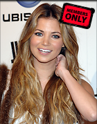 Celebrity Photo: Amber Lancaster 2028x2597   1.4 mb Viewed 17 times @BestEyeCandy.com Added 1557 days ago