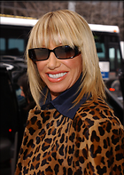 Celebrity Photo: Suzanne Somers 1751x2465   470 kb Viewed 663 times @BestEyeCandy.com Added 1001 days ago