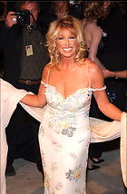 Celebrity Photo: Suzanne Somers 1180x1800   226 kb Viewed 710 times @BestEyeCandy.com Added 774 days ago