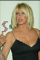 Celebrity Photo: Suzanne Somers 2006x3000   524 kb Viewed 1.285 times @BestEyeCandy.com Added 1002 days ago
