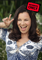Celebrity Photo: Fran Drescher 3000x4245   1.2 mb Viewed 17 times @BestEyeCandy.com Added 751 days ago