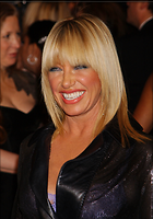 Celebrity Photo: Suzanne Somers 1399x2000   271 kb Viewed 542 times @BestEyeCandy.com Added 774 days ago