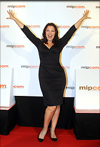 Celebrity Photo: Fran Drescher 2400x3547   407 kb Viewed 456 times @BestEyeCandy.com Added 986 days ago