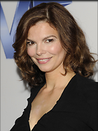 Celebrity Photo: Jeanne Tripplehorn 2234x3000   883 kb Viewed 733 times @BestEyeCandy.com Added 1002 days ago