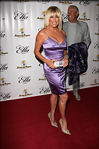 Celebrity Photo: Suzanne Somers 1696x2544   448 kb Viewed 802 times @BestEyeCandy.com Added 1002 days ago