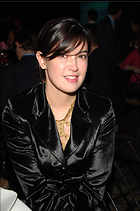 Celebrity Photo: Phoebe Cates 2400x3613   379 kb Viewed 797 times @BestEyeCandy.com Added 1372 days ago