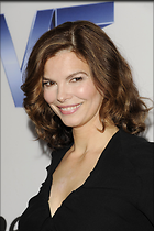Celebrity Photo: Jeanne Tripplehorn 1996x3000   721 kb Viewed 557 times @BestEyeCandy.com Added 1573 days ago