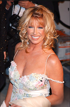 Celebrity Photo: Suzanne Somers 1180x1800   248 kb Viewed 1.424 times @BestEyeCandy.com Added 1002 days ago