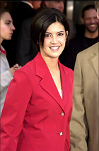 Celebrity Photo: Phoebe Cates 1180x1800   301 kb Viewed 781 times @BestEyeCandy.com Added 1372 days ago