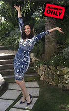 Celebrity Photo: Fran Drescher 3000x4771   1.7 mb Viewed 17 times @BestEyeCandy.com Added 751 days ago