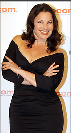 Celebrity Photo: Fran Drescher 2299x4300   655 kb Viewed 464 times @BestEyeCandy.com Added 986 days ago