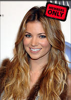 Celebrity Photo: Amber Lancaster 2028x2819   1.3 mb Viewed 14 times @BestEyeCandy.com Added 1340 days ago