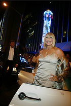 Celebrity Photo: Suzanne Somers 1279x1912   288 kb Viewed 711 times @BestEyeCandy.com Added 1279 days ago