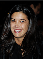 Celebrity Photo: Phoebe Cates 2628x3600   840 kb Viewed 692 times @BestEyeCandy.com Added 863 days ago